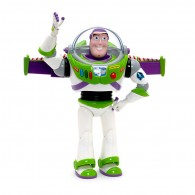 Buzz Lightyear - Toy Story