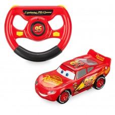 Fulger McQueen - Masinuta cu Telecomanda