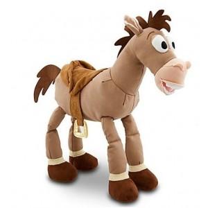 Tinta - Toy Story