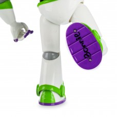 Buzz Lightyear - Toy Story 4