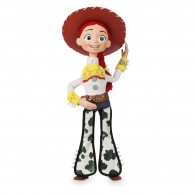 Jessie - Toy Story 4
