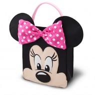 Geanta Minnie Mouse