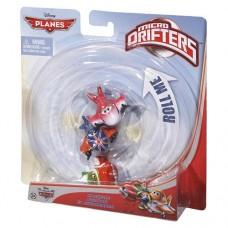 Micro Drifters - Rochelle, Bulldog si El Chupacabra - set de 3