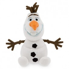 Olaf Plus - Disney Frozen