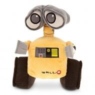 Wall-E Plus
