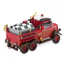 Mayday - Masina Pompieri Disney Planes