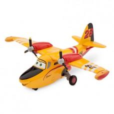 Dipper - Avion Disney Planes