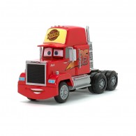 Disney Pixar Cars Mack Deluxe Die-Cast