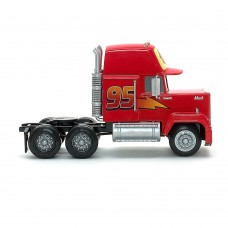 Mack - Masina metal Disney Cars