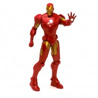 Iron Man - Marvel Avengers