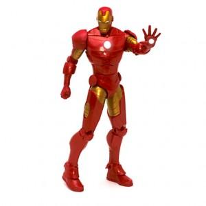 Iron Man - Marvel Avengers