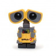 Wall-E Pop! by Funko - Figurina VInil