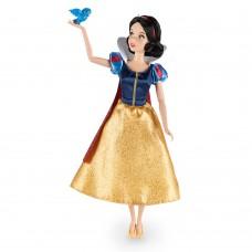 Alba ca Zapada - Papusa Disney