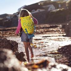 Rucsac plaja Paddlepack Pestele Balon
