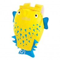 BlowFIsh PaddlePak