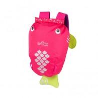 Pink PaddlePak