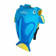 Tang the Tropical Fish PaddlePak