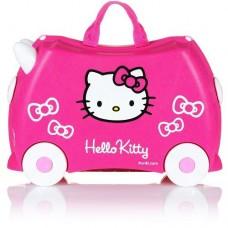 Trunki Hello Kitty