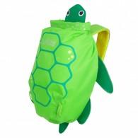 Turtle PaddlePak