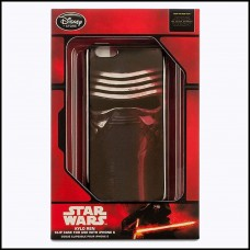 Carcasa Star Wars - iPhone 6
