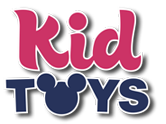 Kid Toys Shop SRL